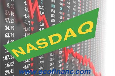 Nasdaq est en négociation avec Ripple pour inscrire sa monnaie numérique au début de l'année prochaine 2019