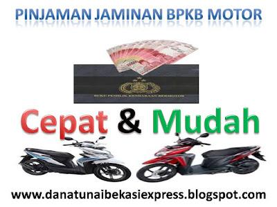 Dana Tunai Daerah Bekasi, Dana Tunai Daerah Bekasi Square, Dana Tunai Daerah Bekasi Express