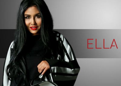Lagu Ella Malaysia Mp3 Full Album Terpopuler