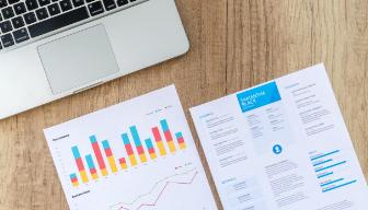 Cara Analisis Pesaing dari Suatu Bisnis / Usaha