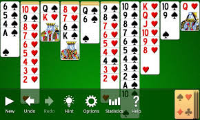 Spider-Solitaire-Game-Free-Download