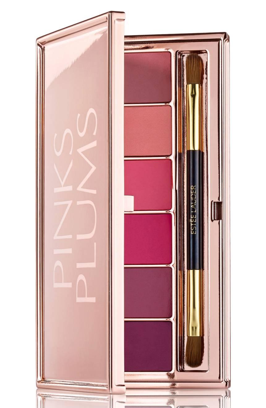 Estee-Lauder-Pinks-Plums-Lip-Palette