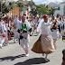 Camuñas celebra su primer Corpus Christi como BIC Inmaterial