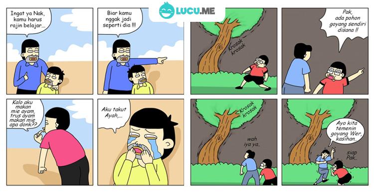Blog Meme Terbaru meme komiksy