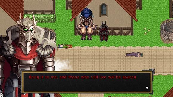 arelite-core-pc-screenshot-www.ovagames.com-3