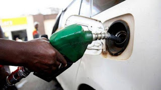 Petrol in Delhi still costlier