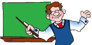 Pengertian dan Tujuan Strategi Pembelajaran
