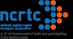 NCRTC Jobs 2017