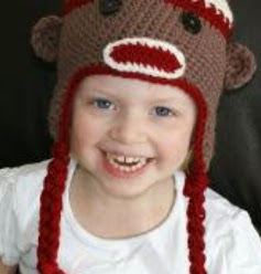 http://www.craftsy.com/pattern/crocheting/accessory/free-not-another-sock-monkey-hat/44311