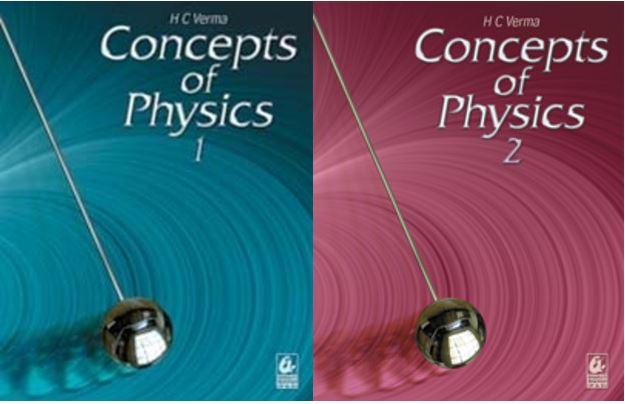 H. C. Verma concepts of physics ebook download development.