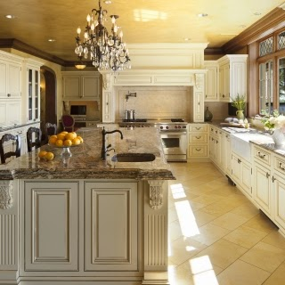When It Comes To Kitchen Remodels There Isn T Much Room For Error The Consequences Of Decisions You Make Now Good Or Bad Will Last Years