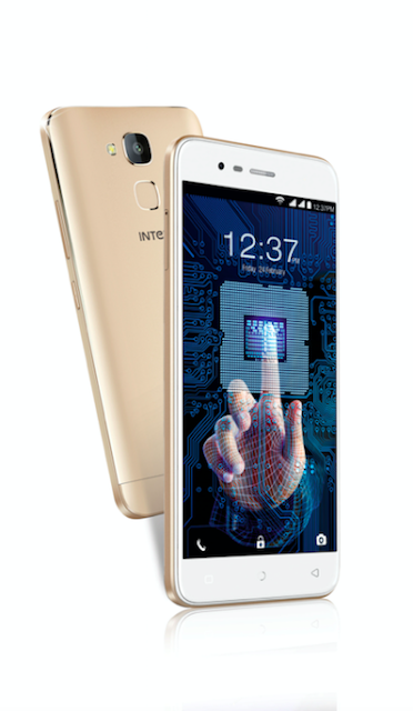 Intex launches ELYT e7 with 3 GB RAM, 13 MP rear camera in India for Rs. 7999