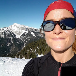 runannalourun ski de rando
