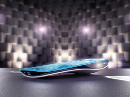 Mozilla Seabird concept phone looks interesting 2