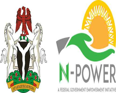 Delta N-Power beneficiaries urge Buhari to call MTN to order