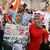 الاتحادات العمالية العراقية تقرر تقديم شكوى الى منظمة العمل الدولية