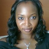 https://web.facebook.com/funlola.o.agboola, JS 1, Advertise, English, Nigeria, Secondary School, Tutorial Questions, BECE, BASIC EDUCATION CERTIFICATE  EXAMINATION, Funlola O. Agboola