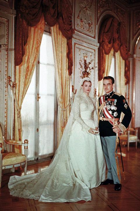 Patriotic Wedding Dress 68 Spectacular Actress Olivia de Havilland