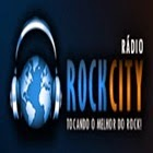 Rock City Rádio