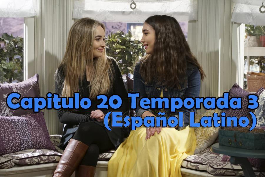 http://www.elmundoderiley.com/2017/05/cap20temp3latino.html
