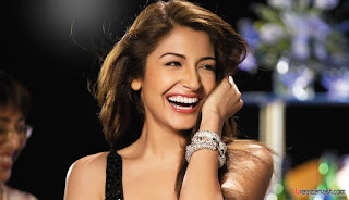 Beautiful Indian Actress Pic, Cute Indian Actress Photo, Bollywood Actress 5
