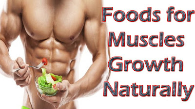 foods-to-gain-muscle-mass
