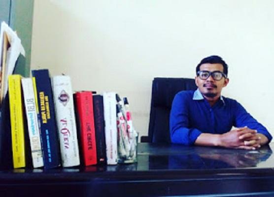 Angka Putus Sekolah di Jabar Butuh Perhatian Pemprov Jawa Barat