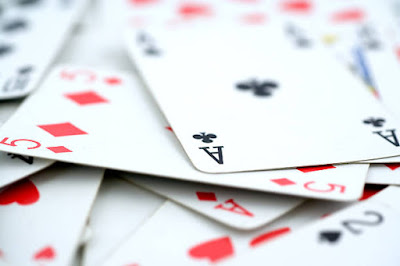 Poker Online Terunggul Indonesia Sukses Bersama dengan Agen Poker Online