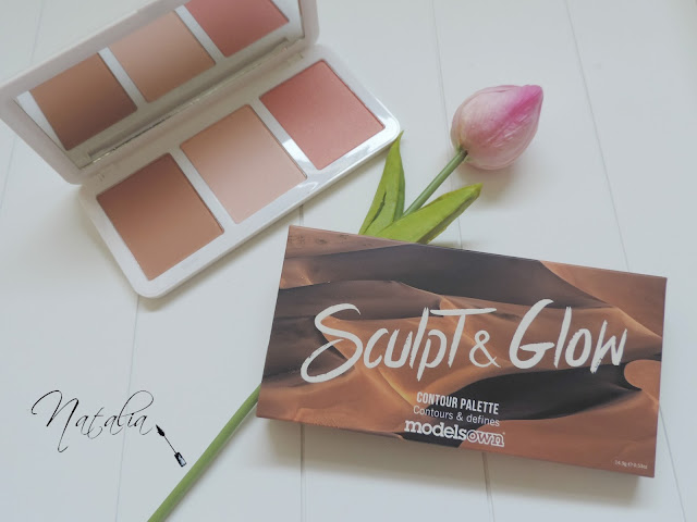 Sculpt-&-Glow-Contour-Palette-models-own