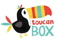http://hello.toucanbox.com/it/provarepercredere/?code=ppc04