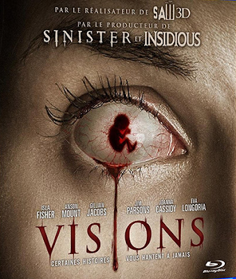 فيلم Visions 2015 مترجم مشاهدة وتحميل