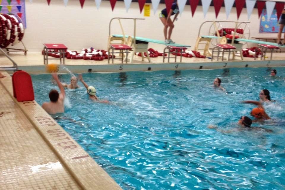 ncaa swim meet 2013 chevy