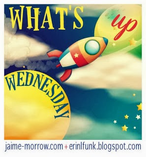 http://www.jaime-morrow.com/p/whats-up-wednesday.html
