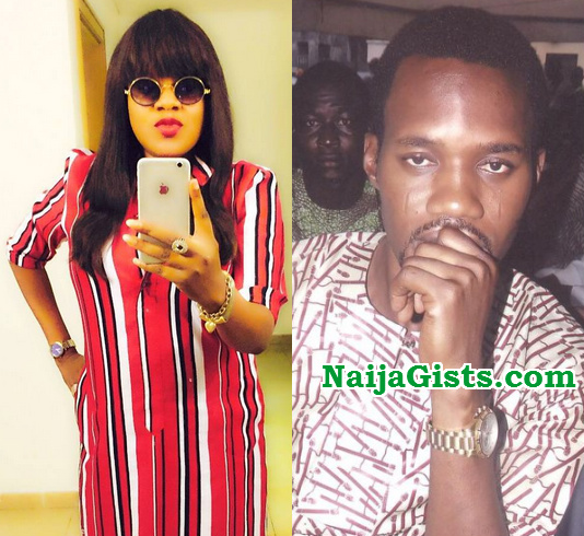 toyin aimakhu new husband