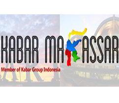 LOWONGAN KERJA (LOKER) MAKASSAR PT. KABAR GRUP INDONESIA KGI APRIL 2019