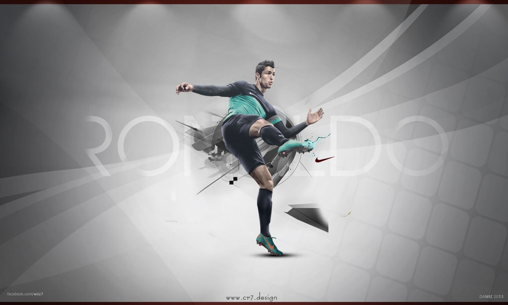ciristiano-ronaldo-wallpaper-design-65