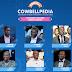 Meet The Cowbellpedia Finalist Teachers [Junior & Senoir Categories]
