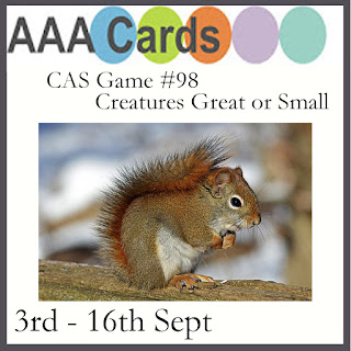 http://aaacards.blogspot.com/2017/09/cas-game-98-creatures-great-or-small.html