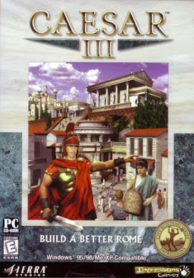 Caesar 3 Download Free Game