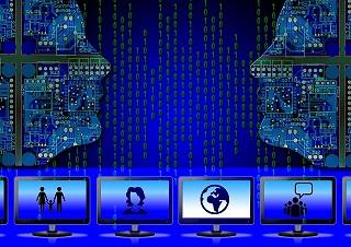 Beberapa Virus Pembobol Computer dan Perbankan