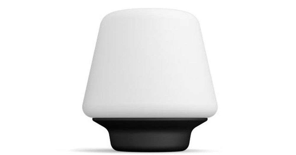 Mono Live Gadget Review Philips Hue Wellness And Wellner