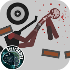 Stickman Dismount apk mod