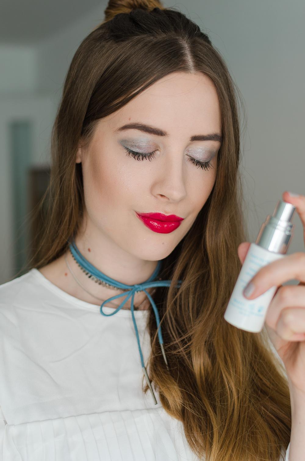 beautyblogger-sommer-make-up-alcina