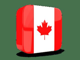 IPTV Canada 01-04-2018 Server m3u Canada Channels Streams - Free IPTV Providers