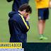 Copa Libertadores: Una buena y una mala para Boca