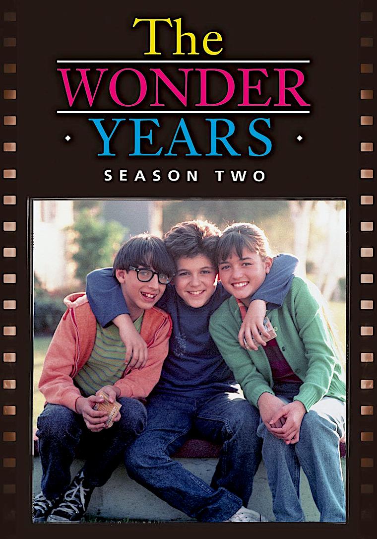 Blu-Ray And Dvd Covers Tv Show Individual Dvd Seasons -8489