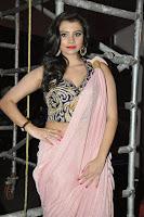 HeyAndhra Priyanka Latest Hot Photos HeyAndhra.com