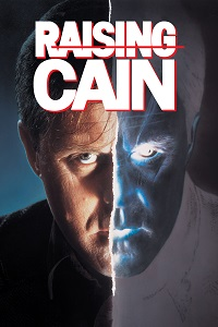 Watch Raising Cain Online Free in HD