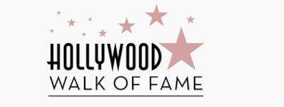 Walk of Fame 2018: Snoop Dogg, Carrie Underwood, Mark Hamill, Taraji P. Henson to receive Stars