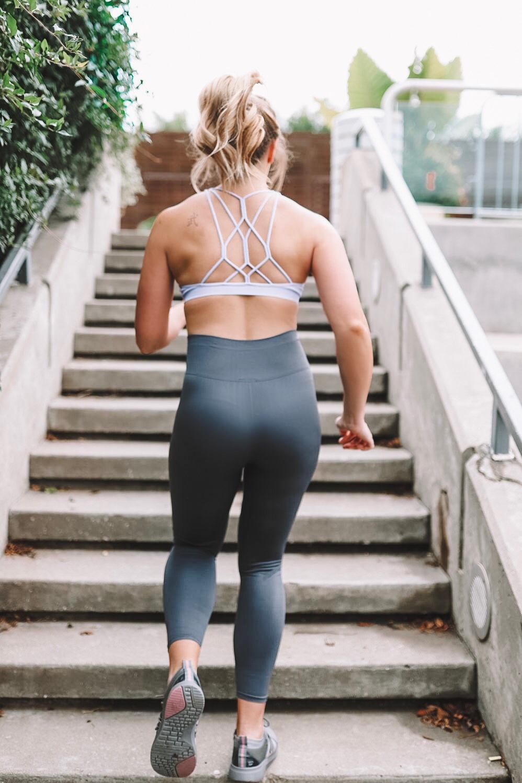 fabletics sports bras